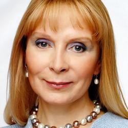 Anti-age макияж