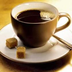 Вред или польза от кофе
