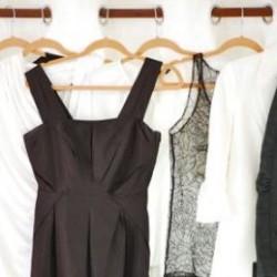 Твой базовый гардероб