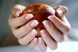 Красивые ногти – визитная карточка каждой женщины