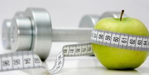 Паровая диета считается самой эффективной
