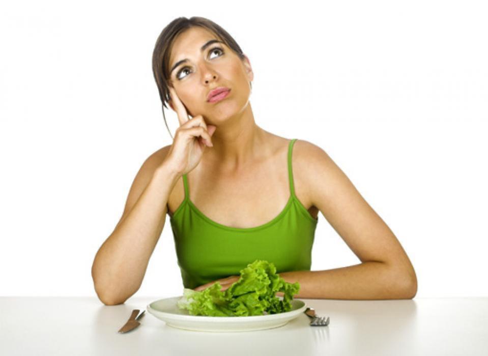 Диета 5 стол: меню диеты пятый стол на неделю