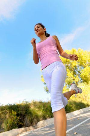 Полезные привычки для женского здоровья