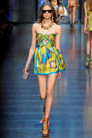 Мода и имидж