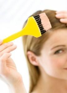 Как часто на самом деле ваши волосы нуждаются в покраске?