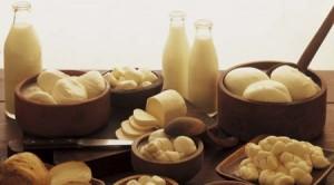 Влияние обезжиренных продуктов на наш организм