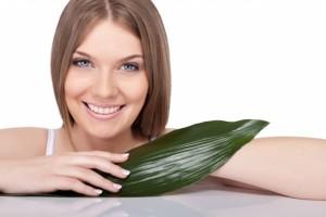 Как избавиться от жирной кожи домашними рецептами