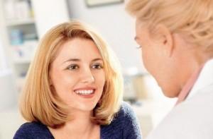 8 поводов посетить гинеколога