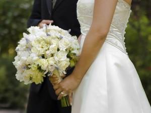выбор-свадебного-букета
