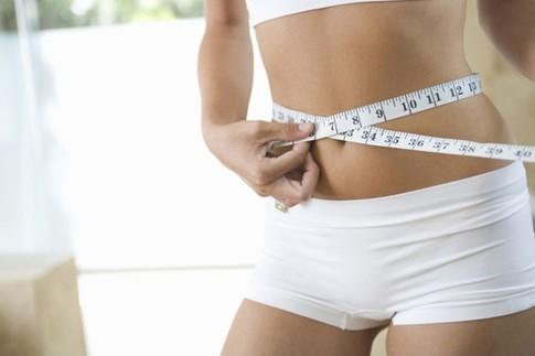 Отчаялись похудеть – обратитесь в клинику