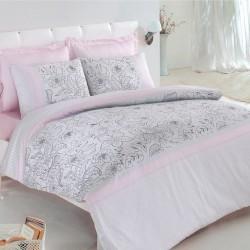 Интернет-магазин ивановского постельного белья — широкий выбор и доступные цены