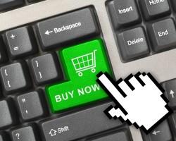 Интернет-магазин «7 карапузов»