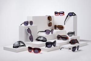 Какими должны быть солнцезащитные очки