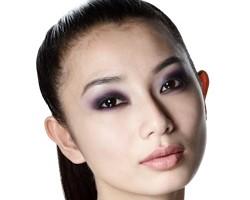 Рекомендации по макияжу для узких глаз