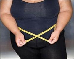 Мифы для тех, кто хочет похудеть