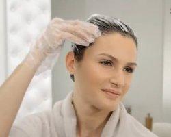 Правильный домашний уход за волосами