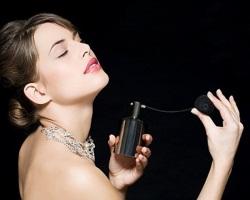Как правильно выбирать качественный парфюм