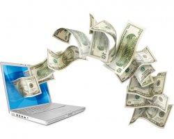 Сложно ли заработать деньги в сети?