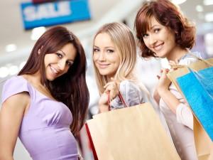 Как экономно обновить гардероб