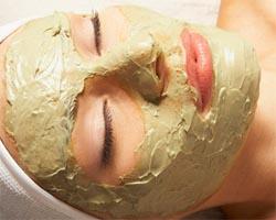 Рецепты масок для ухода за кожей лица и шеи