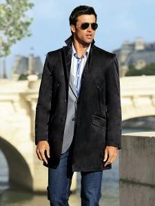 Стильный мужчина, или какую рубашку купить мужу