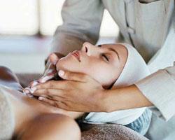 Эффективная процедура — парафинотерапия