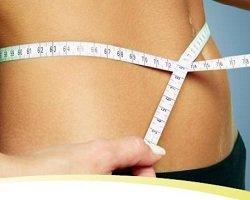 Как сделать живот плоским: советы и рекомендации