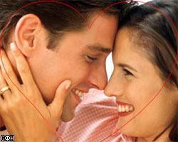 Как снова стать желанной для мужа