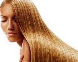 Как можно быстро и эффективно укрепить волосы