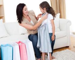 Выгодно ли шить вещи на заказ