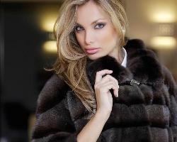 Будьте очень модной этой зимой!