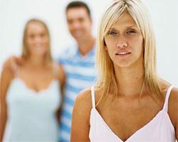 Как вернуть любовь своего мужа?