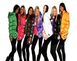 Какую верхнюю одежду купить на зиму