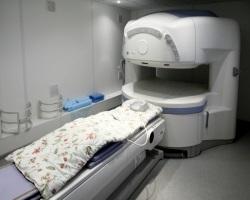 Значение магнитно-резонансной томографии в современной медицине