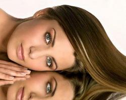 Что нужно есть для красоты и здоровья волос?