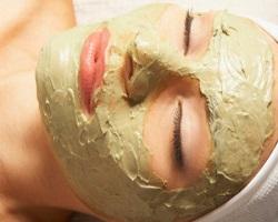 Эффективные маски для лица из дрожжей