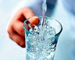 Фильтры для жидкости: можно ли с их помощью получить структурированную воду?