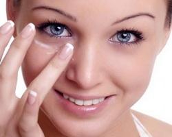 Умелый макияж — главное оружие женщины