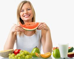 Грейзинг — очередной способ похудеть