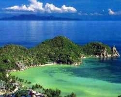 Недорогие путевки в Таиланд в Лампанг