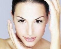 Особенности основных типов кожи