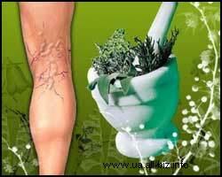 Волшебная сила травяных ванночек