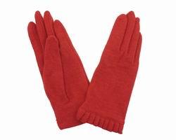 Самые модные женские перчатки
