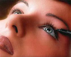 Перманентный макияж — формула красоты