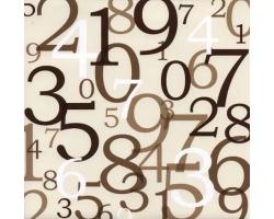 Интересная наука номерология