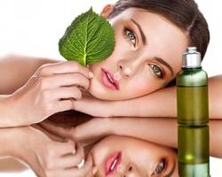Маски, улучшающие внешний вид кожи