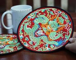 Магия китайских сувениров