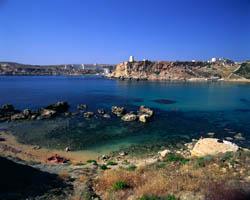Мальтийские каникулы можно ли их воспринимать в качестве мощного антидепрессанта