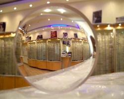 Салоны оптики ООО «Гемер»