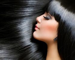 Чем хороши длинные и густые волосы